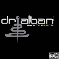 Purchase Dr.Alban - Back To Basics (Retail)