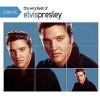 Purchase Elvis Presley - Playlist: The Very Best Of Elvis Presley