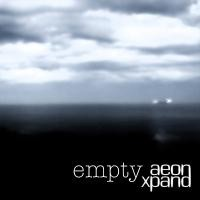Purchase Empty - Aeon Xpand