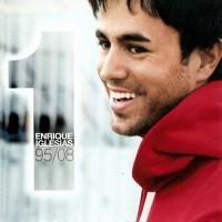 Purchase Enrique Iglesias - 95/08