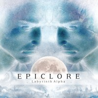 Purchase Epiclore - Labyrinth Alpha