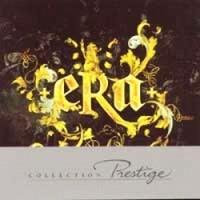 Purchase Era - Collection Prestige