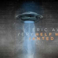 Purchase Eric Avery - Help Wanted