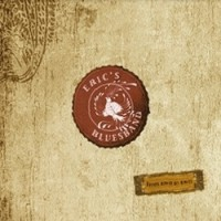 Purchase Eric's Blues Band - From Town To Town