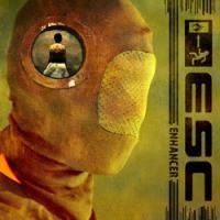 Purchase Esc - Enhancer