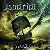 Purchase Esqarial - Discoveries