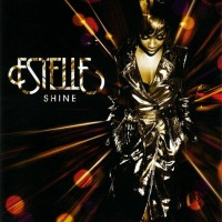 Purchase Estelle - Shine