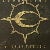 Purchase Eucharist - Mirrorworlds
