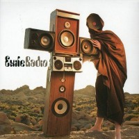 Purchase Exile - Radio
