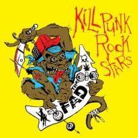 Purchase Fad - Kill Punk Rock Stars