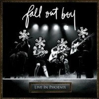Purchase Fall Out Boy - Live in Phoenix