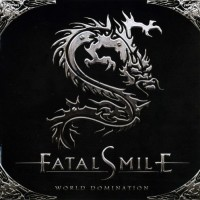 Purchase Fatal Smile - World Domination