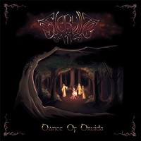Purchase Fferyllt - Dance Of Druids
