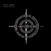 Purchase First Law - Terrorforming