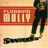 Purchase Flogging Molly - Swagger