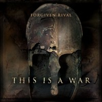 Purchase Forgiven Rival - This Is A War
