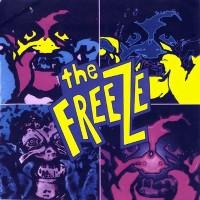 Purchase Freeze - Freak Show
