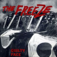 Purchase Freeze - Guilty Face
