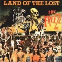 Purchase Freeze - Land Of The Lost