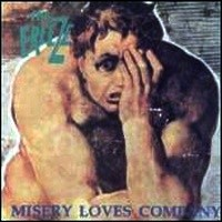Purchase Freeze - Misery Loves Company