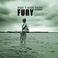 Purchase Fury In The Slaughterhouse - Don't Look Back