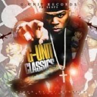 Purchase G-Unit - G-Unit Classics
