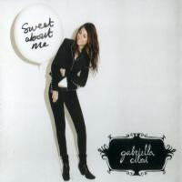 Purchase Gabriella Cilmi - Sweet About Me (CDS)