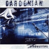 Purchase Gardenian - Sindustries