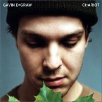 Purchase Gavin Degraw - Chariot