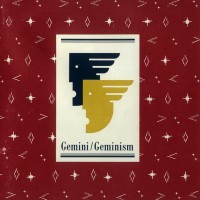 Purchase Gemini - Geminism