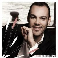 Purchase Gil do Carmo - Sisal