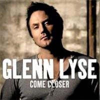 Purchase Glenn Lyse - Come Closer