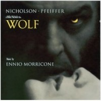Purchase Ennio Morricone - Wolf