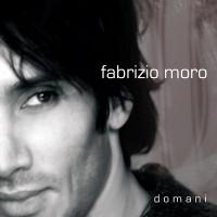 Purchase Fabrizio Moro - Domani