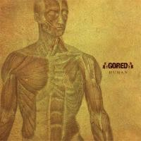 Purchase Gored - Human