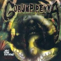 Purchase Gorump Peyya - Mystery Of Nitzzy
