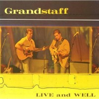Purchase Grandstaff - Live And Well