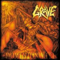 Purchase Grave - Dominion VIII
