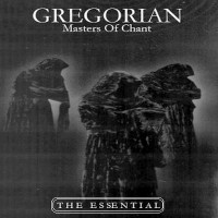 Purchase Gregorian - Masters Of Chant (The Essential)