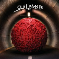 Purchase Guillemots - Red