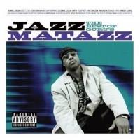 Purchase Guru - The Best of Guru's Jazzmatazz