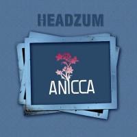Purchase Headzum - Anicca