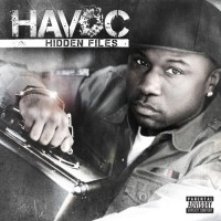 Purchase Havoc - Hidden Files