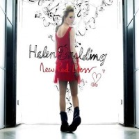 Purchase Helen Boulding - New Red Dress