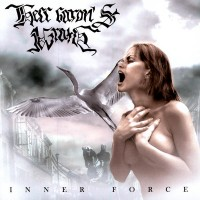 Purchase Hell Baron's Wrath - Inner Force
