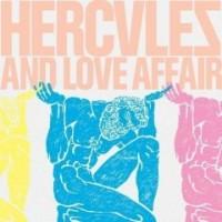 Purchase Hercules And Love Affair - Hercules And Love Affair