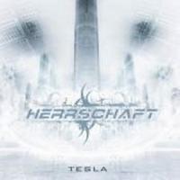Purchase Herrschaft - Tesla