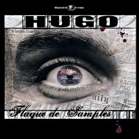 Purchase Hugo - Flaque De Samples