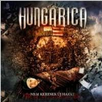 Purchase Hungarica - Nem Keresek Új Hazát