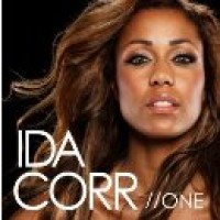 Purchase ida corr - One CD1